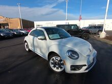 2019 Volkswagen Beetle Final Edition SEL Schaumburg IL