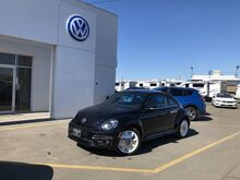 2019_Volkswagen_Beetle_Final Edition SEL_ Yakima WA