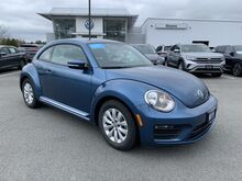 2019_Volkswagen_Beetle_S_ Keene NH