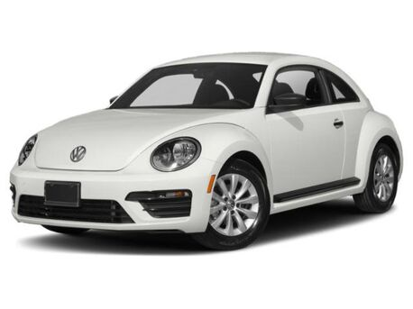 2019_Volkswagen_Beetle_SE_ Longview TX