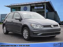 2019_Volkswagen_Golf_1.4T S_ West Chester PA