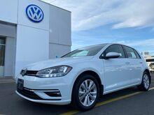 2019_Volkswagen_Golf_1.4T SE AUTO_ Yakima WA