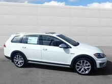 2019_Volkswagen_Golf Alltrack_Manual_ Walnut Creek CA