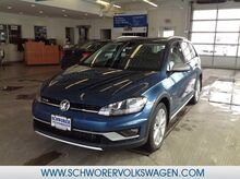 2019_Volkswagen_Golf Alltrack_S 4Motion Manual_ Lincoln NE