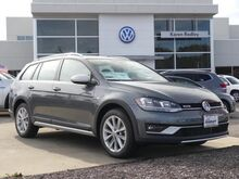2019_Volkswagen_Golf Alltrack_TSI SE 4Motion_  Woodbridge VA