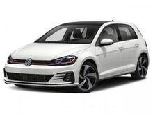 2019_Volkswagen_Golf GTI__ Scranton PA