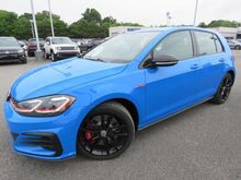 2019_Volkswagen_Golf GTI_2.0T Rabbit Edition_ Murfreesboro TN