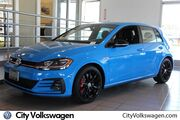 2019 Volkswagen Golf GTI 2.0T Rabbit Edition San Diego CA