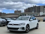 2019 Volkswagen Golf GTI 2.0T S Video