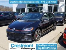 2019_Volkswagen_Golf GTI_2.0T SE DSG_ Pompton Plains NJ