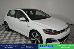 2019_Volkswagen_Golf GTI_Autobahn_ Seattle WA