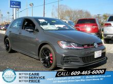 2019_Volkswagen_Golf GTI_Rabbit Edition_ South Jersey NJ