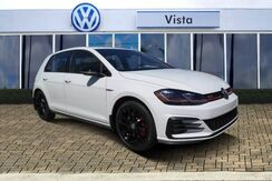 2019_Volkswagen_Golf GTI_Rabbit Edition_ Coconut Creek FL
