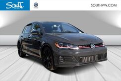 2019_Volkswagen_Golf GTI_Rabbit Edition_ Miami FL