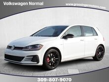 2019_Volkswagen_Golf GTI_Rabbit Edition_ Normal IL