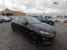2019 Volkswagen Golf GTI Rabbit Edition Schaumburg IL
