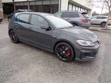2019_Volkswagen_Golf GTI_Rabbit Edition_ Sumter SC