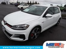 2019_Volkswagen_Golf GTI_S_ Burlington WA