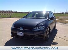 2019_Volkswagen_Golf GTI_S_ Lincoln NE