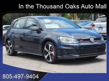 2019_Volkswagen_Golf GTI_S_ Thousand Oaks CA