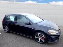 2019_Volkswagen_Golf GTI_S_ Walnut Creek CA
