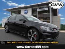 2019_Volkswagen_Golf GTI_S_ West Chester PA