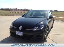 2019_Volkswagen_Golf GTI_SE Automatic_ Lincoln NE