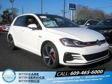 2019_Volkswagen_Golf GTI_SE_ South Jersey NJ