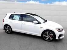 2019_Volkswagen_Golf GTI_SE_ Walnut Creek CA
