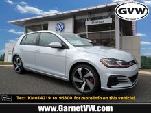 2019_Volkswagen_Golf GTI_SE_ West Chester PA