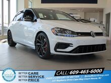 2019_Volkswagen_Golf R__ South Jersey NJ