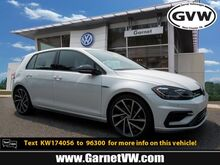 2019_Volkswagen_Golf R__ West Chester PA