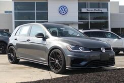 2019_Volkswagen_Golf R_DCC & Navigation 4Motion_  Woodbridge VA