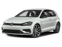 2019_Volkswagen_Golf R_DCC & Navigation 4Motion_ Normal IL