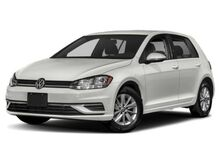 2019_Volkswagen_Golf_S_ South Jersey NJ