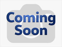 2019_Volkswagen_Golf SportWagen_SE_ Lebanon MO, Ozark MO, Marshfield MO, Joplin MO