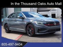 2019_Volkswagen_JETTA GLI_35th Anniversary Edition_ Thousand Oaks CA