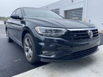 2019 Volkswagen Jetta ** 0% FINANCING AVAILABLE ** 40+ MPG **