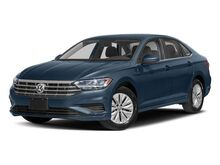 2019_Volkswagen_Jetta__ South Jersey NJ