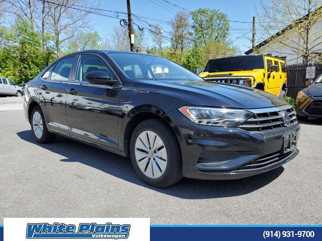 2019 Volkswagen Jetta  White Plains NY