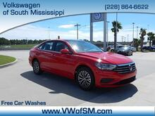 2019_Volkswagen_Jetta_1.4T Auto_ South Mississippi MS