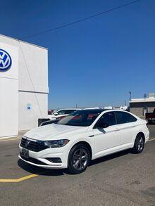2019_Volkswagen_Jetta_1.4T R-LINE AUTO_ Yakima WA