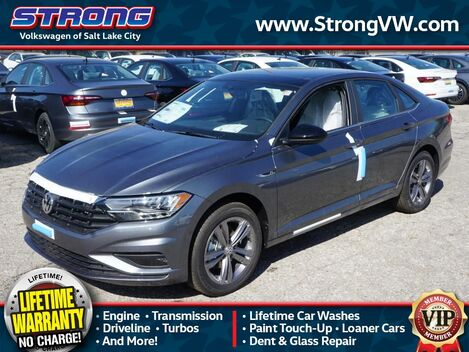 2019_Volkswagen_Jetta_1.4T R LINE_ Salt Lake City UT