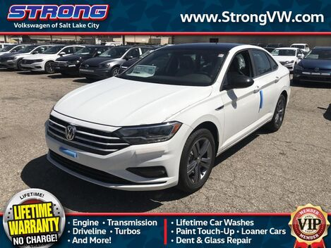 2019_Volkswagen_Jetta_1.4T R-LINE_ Salt Lake City UT