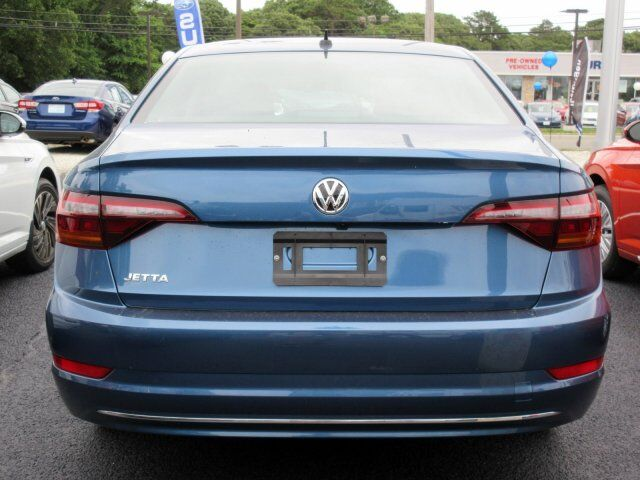 2019 volkswagen jetta 1 4t s cape may court house nj 24748744 for Burke motor group used cars