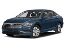 2019_Volkswagen_Jetta_1.4T S_ Cape May Court House NJ