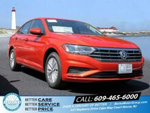 2019_Volkswagen_Jetta_1.4T S_ South Jersey NJ