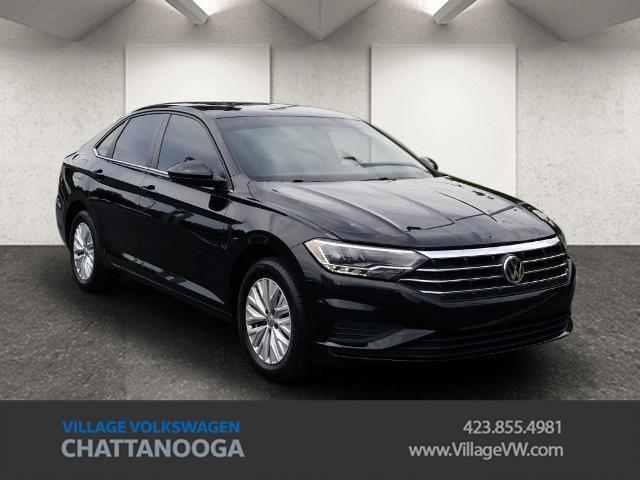 2019 Volkswagen Jetta 1.4T S Chattanooga TN