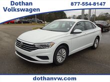 2019_Volkswagen_Jetta_1.4T S_ Dothan AL