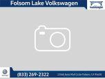 2019 Volkswagen Jetta 1.4T S